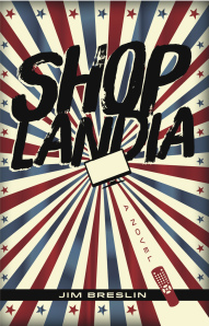 shoplandiabookcover5_5x8_5_cream_290-copy